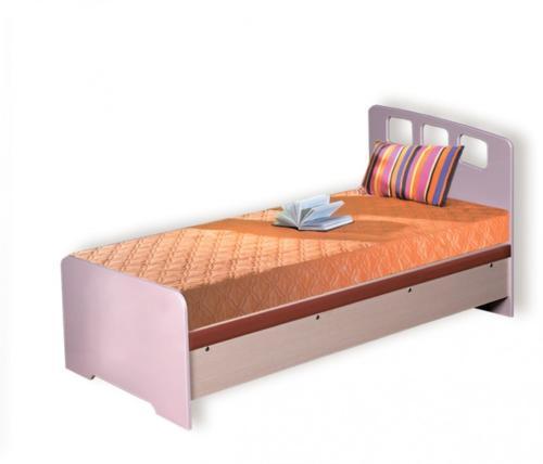 Кровать A-5