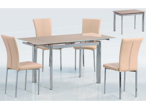 Obedennyj-stol-AV-4788-0
