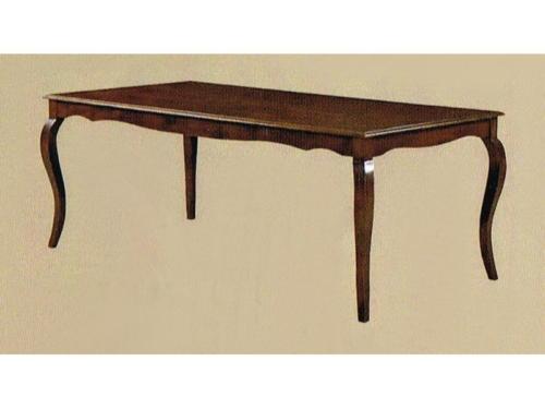 Стол обеденный MELODY (1450-1850x900x760) CAPPUCCINO (капучино)