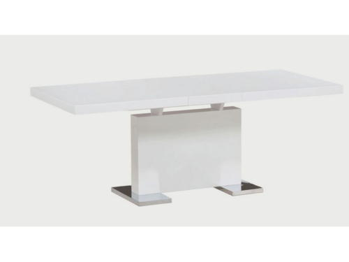 стол ASTRID white