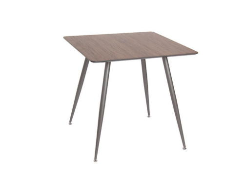 стол OVE walnut Table2