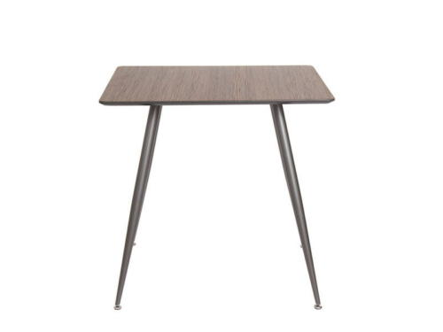 стол OVE walnut Table 1