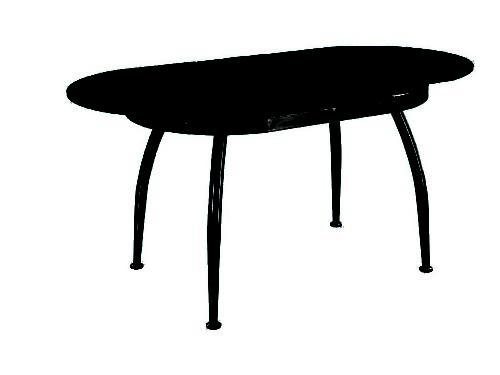 Стол B179-41 black