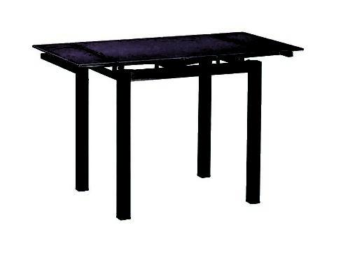 стол MIX-1 lilac