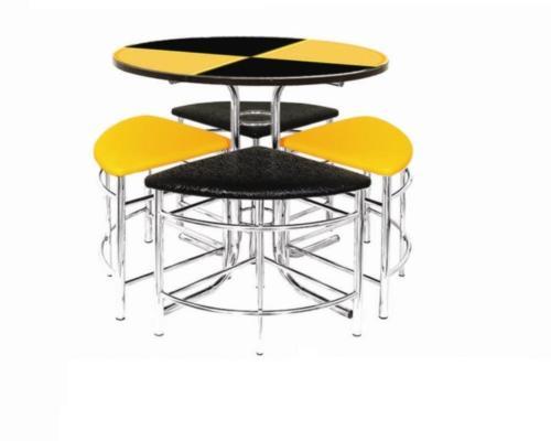 Комплект для кухни стол 22