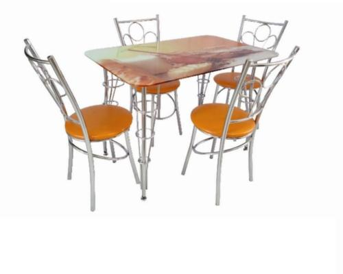 Комплект для кухни стол 30
