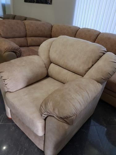 Кресло 003