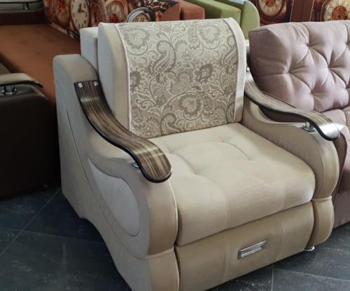 Кресло 005