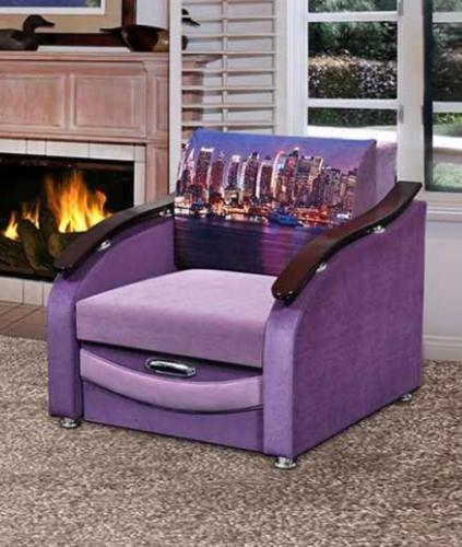Кресло 006