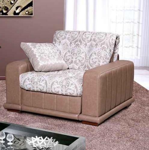 Кресло 011