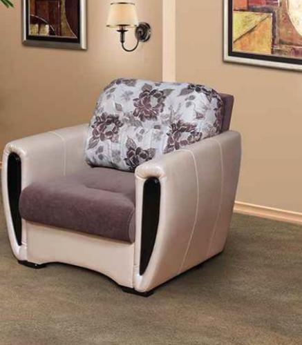 Кресло 015