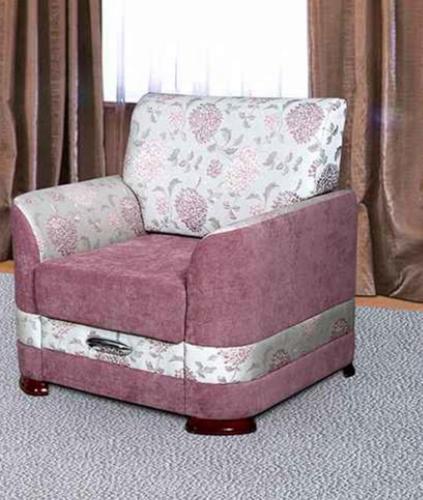Кресло 016