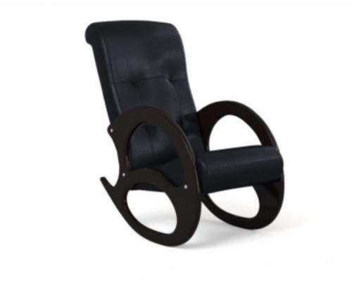 Кресло 019