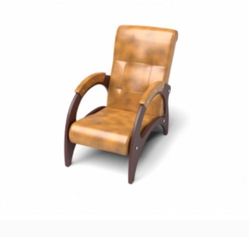 Кресло 021