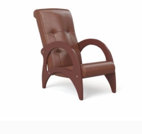 Кресло 022