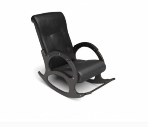 Кресло 023