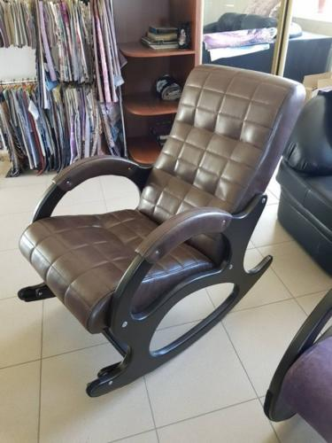 Кресло 024