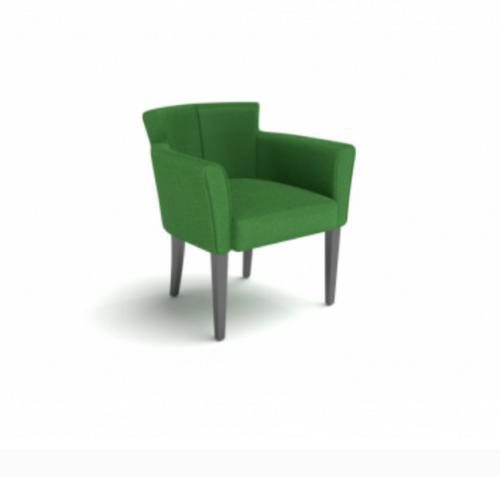 Кресло 025