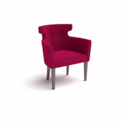 Кресло 026