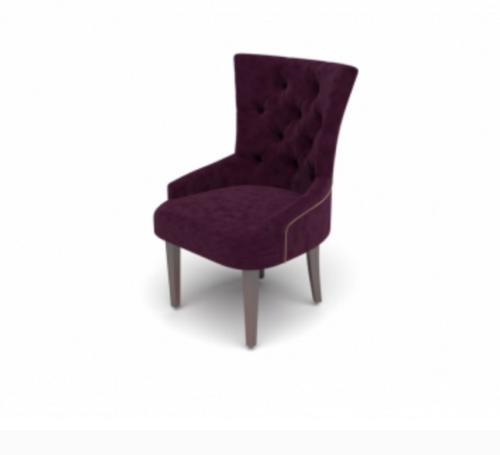 Кресло 027