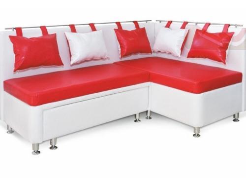 Кухонный диван001