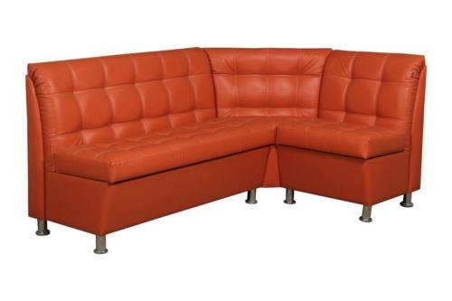 Кухонный диван002