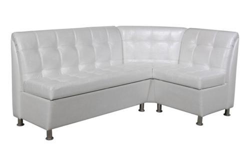 Кухонный диван003
