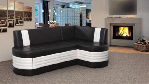 Кухонный диван007