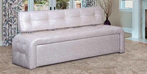 Кухонный диван014