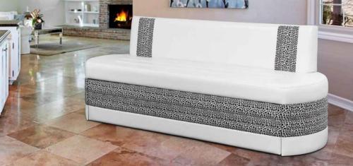 Кухонный диван016