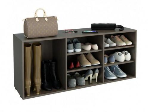 обувница 015