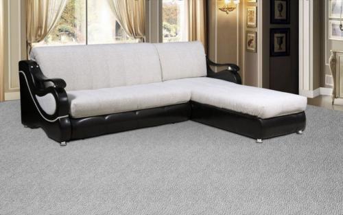 Угловой диван 001